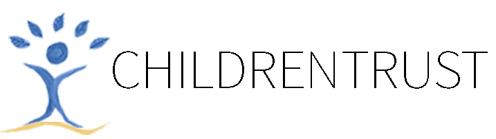 childrentrust