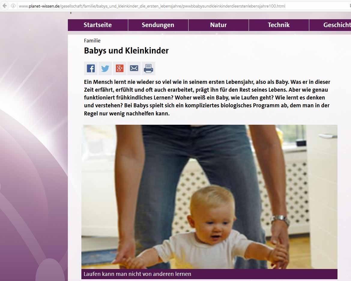 kann ein baby laufen lernen ohne an den h nden gef hrt zu werden. Black Bedroom Furniture Sets. Home Design Ideas