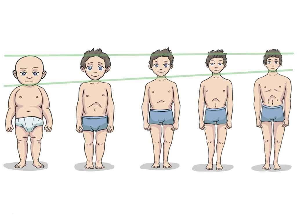 Brustschwimmen lernen Kinder